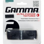 Cushion Grip Gamma Ultra Textured Preto