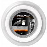 Corda Head Gravity Hybrid 17L 1.25mm Set Individual Branco